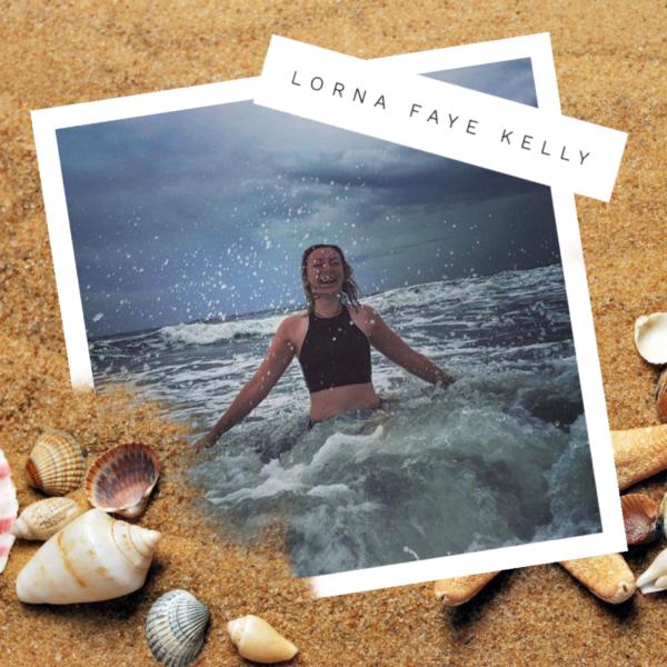 Lorna Faye Kelly & Wild Sea Women